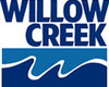 Willow_creek_logo